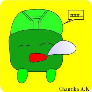 1583725511chantika